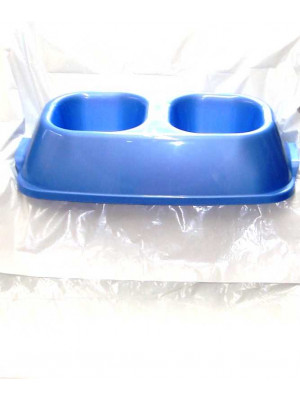 Large Heavyweight Diner Bowls
