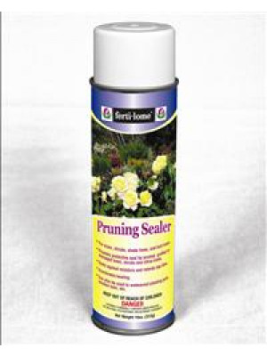 Fertilome Pruning Sealer Spray 15 Oz.