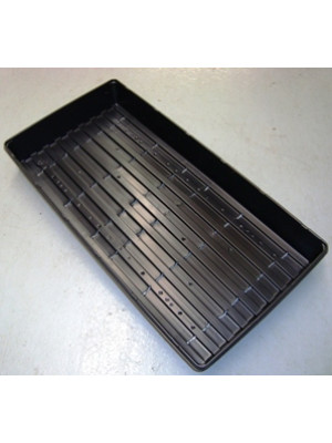 Plant Starter Tray With Drainage