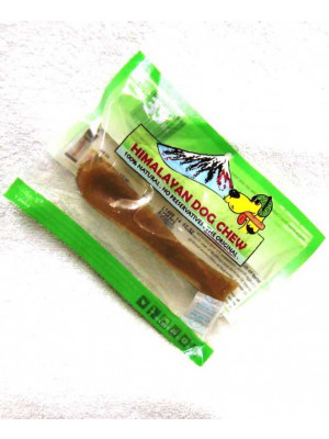 Himalayan Dog Chew Med