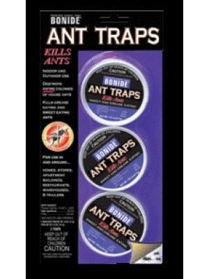 Bonide Ant Traps