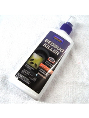 Bonide Bedbug Killer 12 Oz.