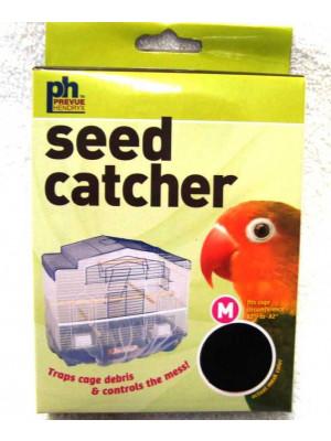 Seed Guard Mesh Medium