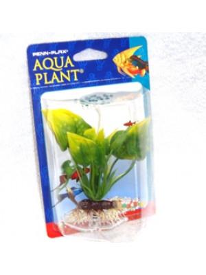 Penn Plax Malay Cryp Plant
