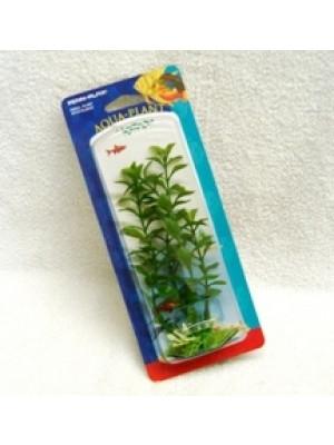 Penn Plax Aqua Plant Blooming Ludwigia Small