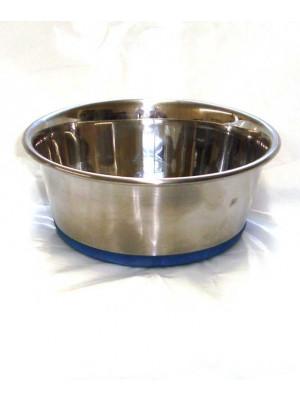 Durapet Bowl .75 Pt