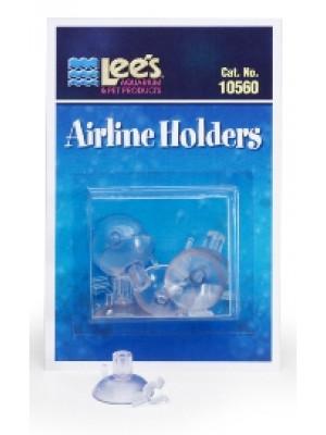 Lee's Airline Holder 6 Pack