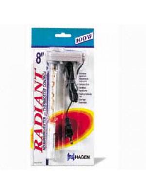 Radiant Aquarium Heater 100 W