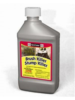 Brush & Stump Killer Pint