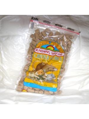 Sun Seed Critter Cubes