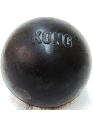 Kong Extreme Ball Md/Lg