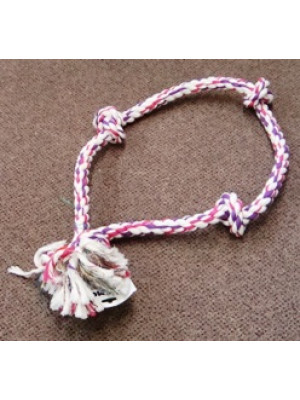 Flossy Chews X-Large Rope Dog Toy