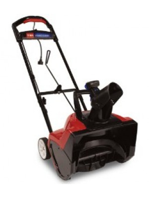Toro SB 1800 Power Curve