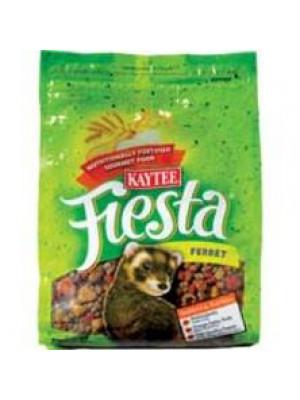 Kaytee Fiesta Max Ferret Food