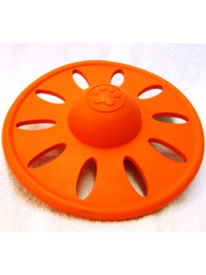 Whirl-Wheel Lg. Dog Toy