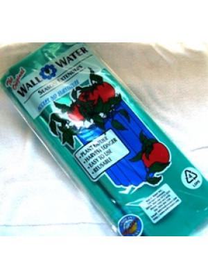 Wall O' Water Plant Protector