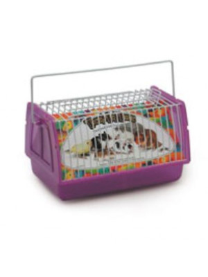 Super Pet Small Take Me Home Carrier