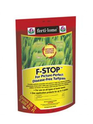 FL F-Stop 5000 Sq Ft 20#