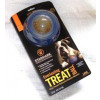 Starmark Everlasting Treat Ball Large