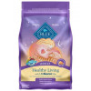 Blue  Adult Chicken Cat Food 7#