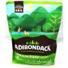 Adirondack Grain Free Turkey & Lentils Dog Food 4#