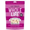 Whole Life Salmon Cat Treat