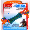 Petstages Mini Orka Dog Chew Toy