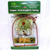 Songbird Hummingbird Swing