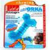 Petstages Mini Orka Bone Dog Chew