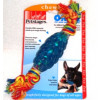 Petstages Orka Pinecone Chew Toy