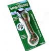 SmartBones Dog Dental Chew 4 Oz.