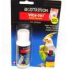 Vita-Sol Bird Multi Vitamins