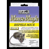 Bonide No Escape Mouse Magic 4/pk