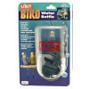 Lixit Bird Water Bottle 10oz