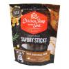 Chicken Soup Duck Sticks 4.5 oz
