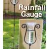 Rapitest Decorative Rainfall Gauge