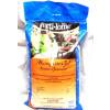 Fertilome MosquitoGo Granules 10 Lb