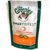 Feline Greenies Hairball Chicken Treat