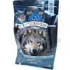 Blue Buffalo Wilderness Dog Adult Chicken 4.5#
