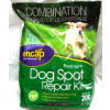 Encap Dog Spot Lawn Repair Kit