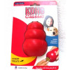 Kong Classic Large Chew Toy