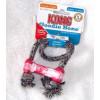 Kong X-Small Puppy Goodie Bone Dog Toy