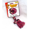 Flossy Chew Small Rope Dog Toy