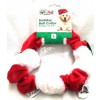 Christmas Bell Collar Large
