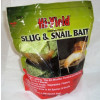 Slug & Snail Bait