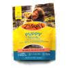Zuke Puppy Naturals Salmon/Chickpea
