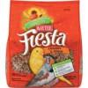Kaytee Fiesta Max Canary And Finch Food 2#