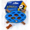 Sphericon  Small Treat Dog Chew Toy