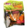 Brown's Sweet Potato Bird Treat