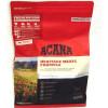 Acana Heritage Meats Dry Dog Food 4.5 Lb.